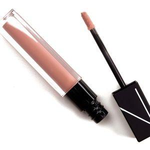 NARS Velvet Lip Glide - Stripped